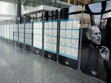 iPhoneの割れた液晶パネル買取サービスを2社徹底比較