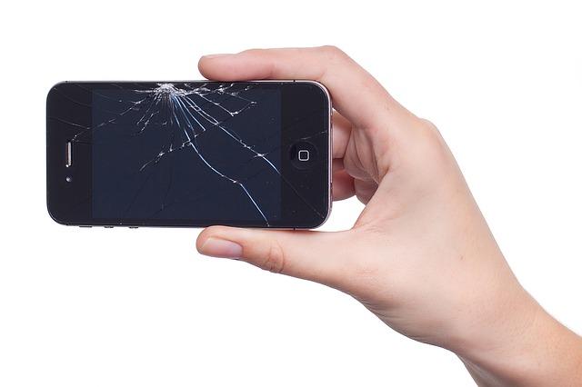 iPhone修理用の部品パーツを比較的安く仕入れるならどこがおすすめ?