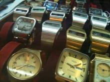 東京の腕時計修理店おすすめ6選!機械式腕時計のオーバーホールも解説