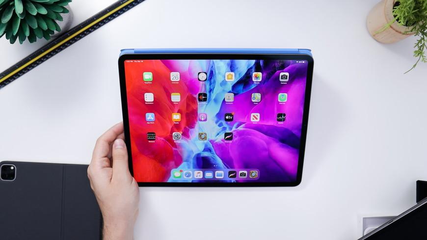 iPadは年々需要増!新規参入のチャンス