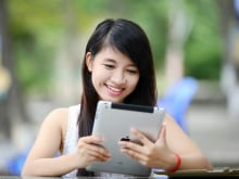 iPad修理業界に新規参入するならどこの研修がおすすめ?