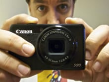 カメラのシャッターやメーターの動きが悪かったり異音がする時の修理方法