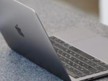 MacBookが故障したら?修理の流れと修理相場まとめ