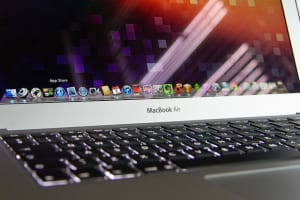 MacBookを修理可能な秋葉原のお店おすすめ6選
