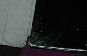 iPadガラス割れ修理の費用相場・料金・注意点まとめ【保存版】