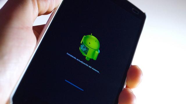 Androidスマホの初期化方法と注意点まとめ
