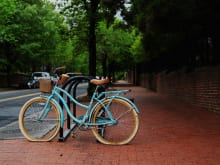 自転車パンク修理の費用相場は?自分で修理する方法は?まとめてみた