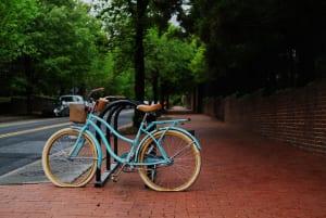 自転車パンク修理の費用相場は?まとめてみた