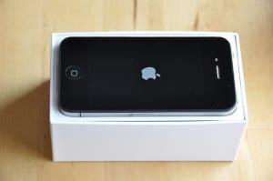 iPhoneでリンゴループが起きる原因は?点滅時の対処法を解説