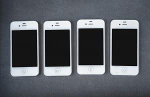 高品質なiPhoneパネルを最安値で仕入れられる卸業者を紹介