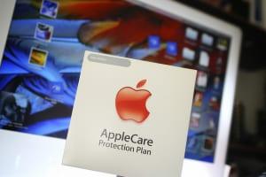 AppleCare+の加入メリットと、修理にかかる費用