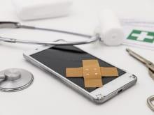 iPhone修理専門を探すなら…おすすめ修理ポータルサイト9選