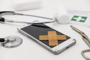 iPhone修理専門を探すなら…おすすめ修理ポータルサイト6選