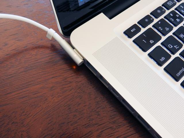 パソコンが充電できない5つの原因とは?原因ごとの対処方法も紹介