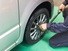 車のホイール交換は本当に必要?メリットとデメリットを詳しく解説!