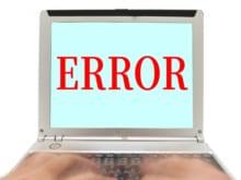 スタートアップ修復でWindows起動トラブルを解決?3つの方法