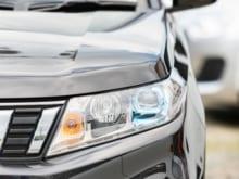 車検で必要な光軸調整って?ディーラーやカー用品店で対応を比較