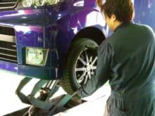 車の足回り修理費用はどのくらい?相場を把握して賢くメンテナンス!