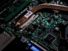BIOS(バイオス)が起動しない原因と対処方法を徹底解説