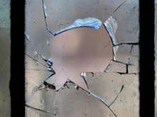 家の窓ガラスの修理費用は?種類や割れたときの対処も紹介
