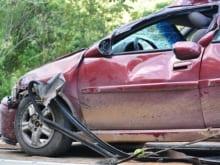 交通事故で車の修理費用はどのくらいもらえる?ケース別に紹介