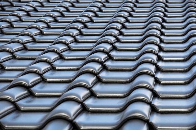 家の屋根瓦修理のポイント!施工業者はどうやって選べばよいのか