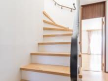 階段リフォームの費用相場や注意点を総合的に解説