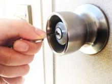 鍵が抜けない原因と対処法&お手入れ方法を徹底解説!