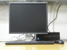 パソコンのデータ容量が不足する原因とは?適切な対処方法を紹介