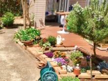 庭やガーデンのリフォーム費用相場は?快適になるポイントも解説