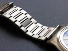 腕時計のバンド調整の方法は?手順や注意点を徹底解説!