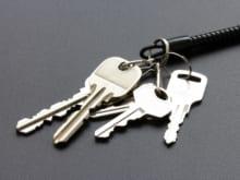 鍵をなくした時の対処法&なくさないための工夫を紹介