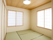 壁は?畳は?天井は?和室をリフォームする方法と相場費用を解説