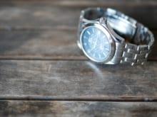 腕時計の保管にふさわしい場所はどこ?環境の違いで性能に差が出る!