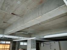建て替えよりお得?スケルトンリフォームで新築に近い家を建てる方法