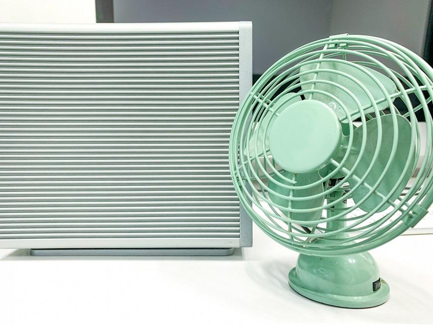 パソコンの温度を下げるために今すぐできる方法5選