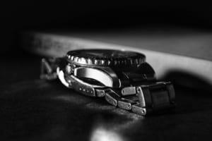 Grand Seikoの腕時計は定期的なオーバーホールで長く愛用していこう