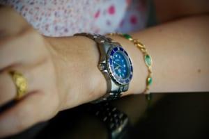 腕時計タグホイヤーのオーバーホール適正頻度は?相場とおすすめ修理店も紹介