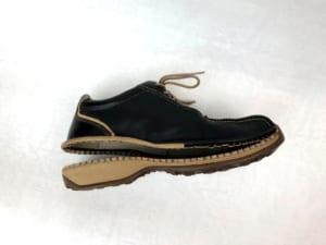 ソール&ヒールのすり減りを解消!靴底の張り替えについて詳しく解説