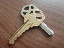 合鍵作成の値段はいくら?合鍵作成のポイントや注意点を紹介!