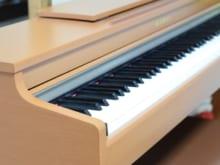 電子ピアノの修理が必要なのはどんなとき?症状や原因、対処法を紹介