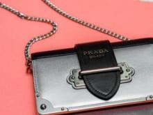 プラダのバッグや財布を長持ちさせる! 修理内容と料金の目安