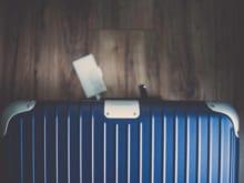 リモワのスーツケースは修理できる!業者選びのポイントも解説