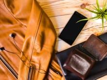 自宅で出来る革製品の汚れ落としの方法とは?