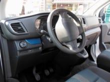 車の燃費が悪い主な原因と対処法は?エアコン使用時の燃費なども解説