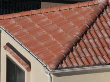 屋根の修理詐欺にあわないために…知っておくべき手口情報やその対策