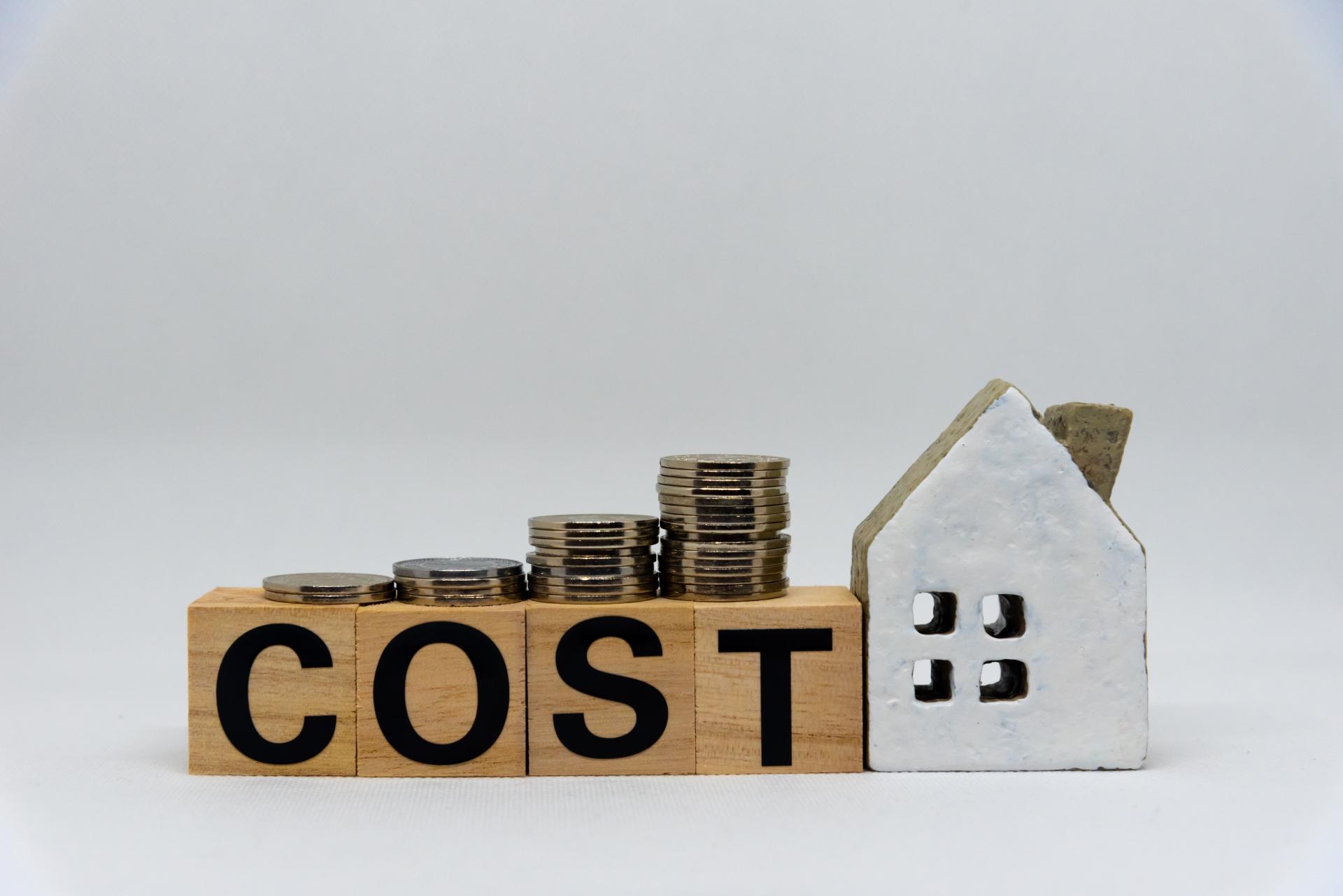 屋根の塗り替え費用はいくら?業者選びのポイントも解説