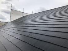 屋根の塗装には縁切りが必要?縁切りの目的と重要性とは?