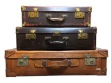 古いバッグがここまでキレイにお直しでできる!修理専門店のすすめ