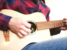 ギターの音が出ない時はどうする?修理費用も一覧で紹介
